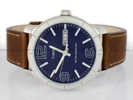 Zegarek Męski Timex Mod44 TW2R64200