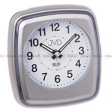 Budzik JVD SRP313.2