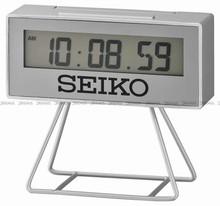 Budzik cyfrowy Seiko Mini Sports QHL087S