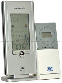 Elektroniczna Stacja Pogody Xonix 886