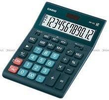 Kalkulator biurowy Casio GR-12C-DG