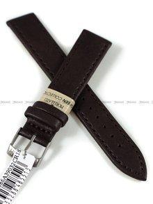 Pasek do zegarka - Morellato A01X3686A39032CR18 - 18 mm