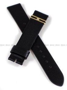 Pasek do zegarka Timex TW2T45300 - PW2T45300 - 18 mm - bez klamerki