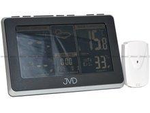 Stacja pogody JVD RB658