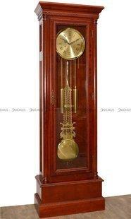 Zegar mechaniczny stojący Adler 10064-DCH
