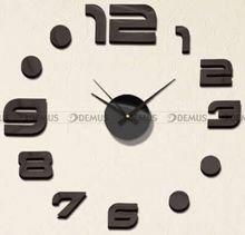 Zegar ścienny MPM E01.3776.90