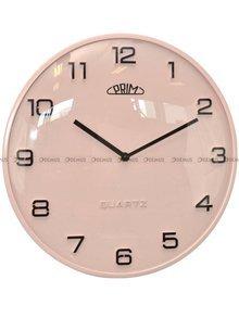 Zegar ścienny Prim Bloom A E01P.4052.23 35 cm
