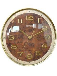 Zegar ścienny Rhythm CMG584NR18 41 cm