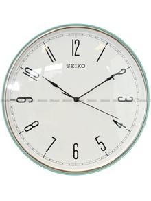 Zegar ścienny Seiko QXA755M