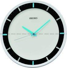 Zegar ścienny Seiko QXA769W