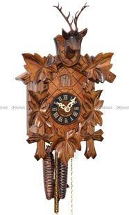 Zegar wiszący z kukułką Engstler 528.5-WA