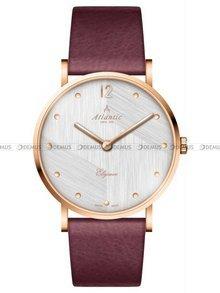 Zegarek Damski Atlantic Elegance 29043.44.27