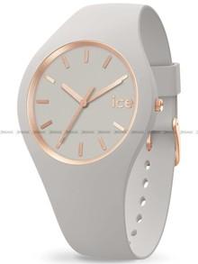 Zegarek Damski Ice-Watch - Ice Glam Brushed - Wind 019532 M