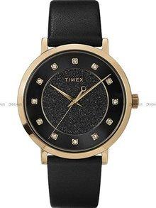 Zegarek Damski Timex Celestial Opulence TW2U41200
