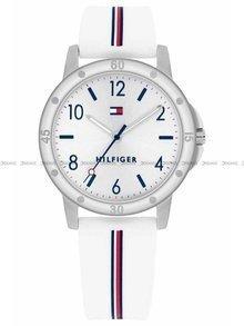 Zegarek Dziecięcy Tommy Hilfiger Kids 1720014