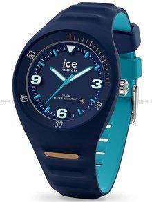 Zegarek Męski Ice-Watch Pierre Leclercq Blue Turquoise 018945 M
