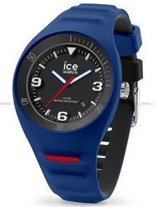 Zegarek Męski Ice-Watch Pierre Leclercq Blueprint 018948 M