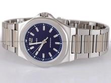 Zegarek Męski Timex Essex Avenue TW2U42400
