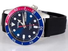 Zegarek Męski automatyczny Lorus RL451AX9G