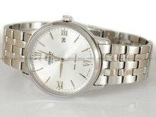 Zegarek Męski automatyczny Orient Contemporary RA-AC0F10S10B
