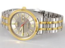Zegarek Męski automatyczny Orient RA-AB0027N19B