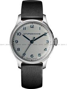 Zegarek Męski mechaniczny Sturmanskie Gagarin 2609-3751483 BLS - Limitowana edycja