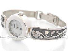 c74421cd5a2a2d Damskie zegarki srebrne marki Helios | Sklep Demus-Zegarki.pl