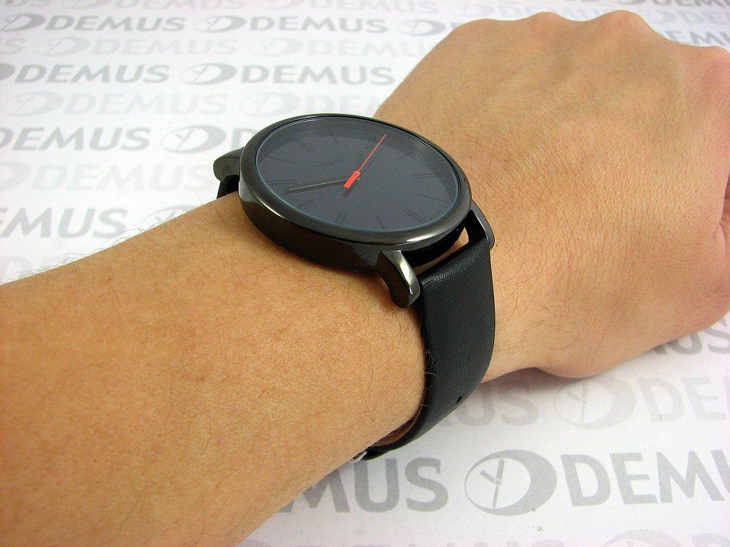 Timex Modern Originals T2N790 | ZEGARKI  TIMEX  Zegarki