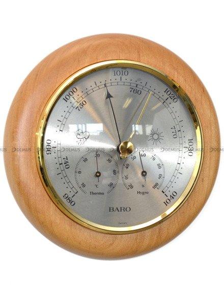 Barometr Termometr Higrometr BAR180TH-0-D2