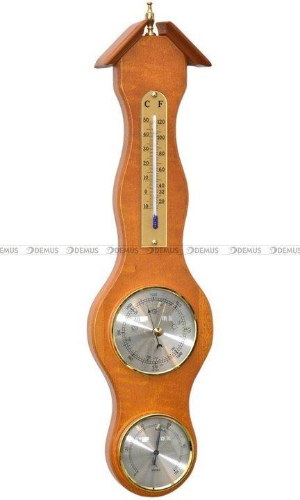 Barometr Termometr Higrometr TFA Kajtek-N-06-CA