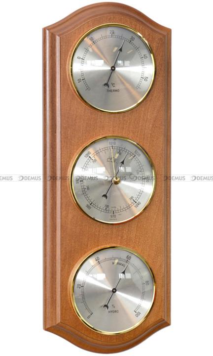 Barometr Termometr Higrometr TFA Robert2-N-08-BWA