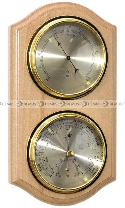 Barometr Termometr Koch B06XLBis-Buk