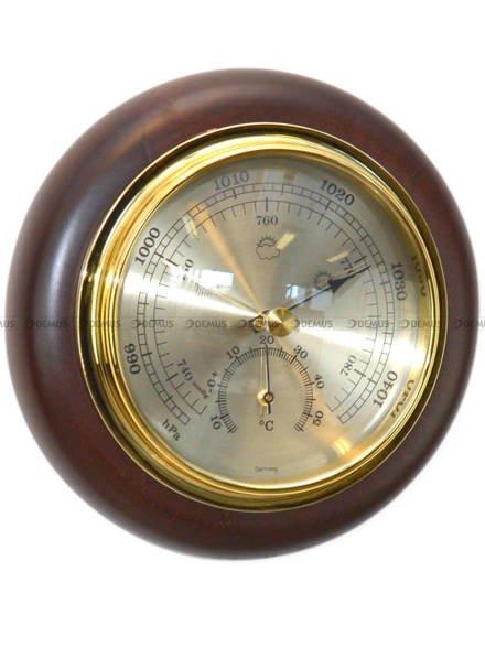 Barometr Termometr TFA BAR140TERM-010-WA