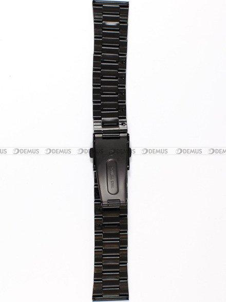 Bransoleta do zegarka Bisset - BBB.17.22 - 22 mm