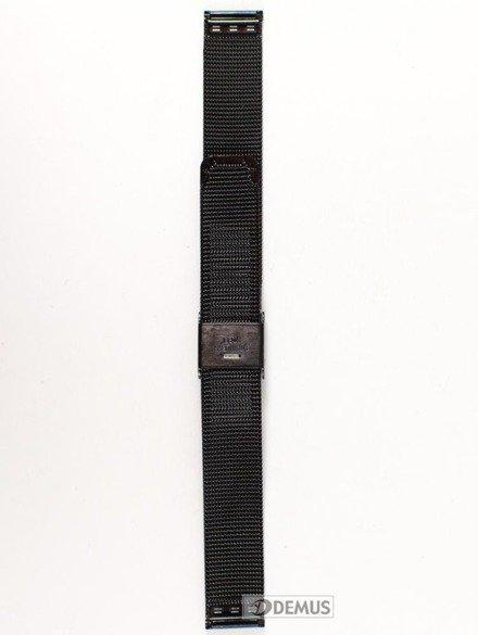 Bransoleta do zegarka - Chermond BRB2.14 - 14 mm