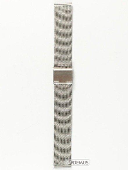 Bransoleta do zegarka - Chermond BRS2.16 - 16 mm