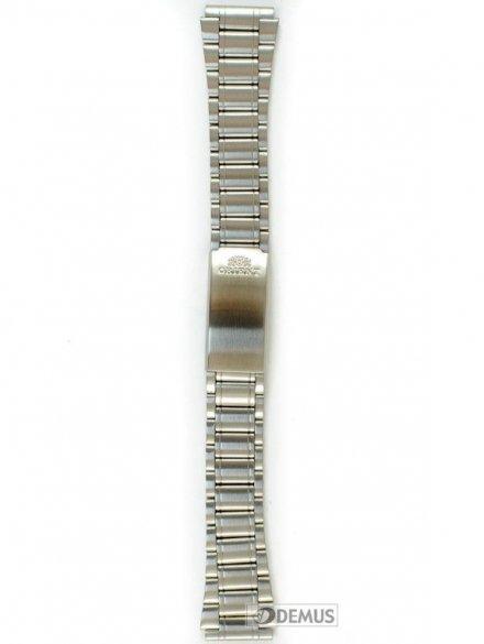 Bransoleta do zegarka Orient FEU00002BW - KCDQCSS