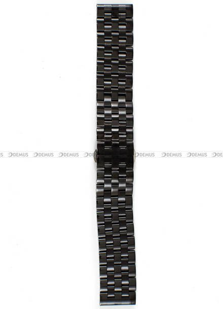 Bransoleta do zegarka Tekla - BSTB13.22 - 22 mm