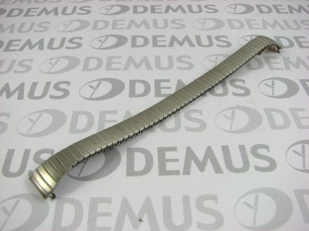 Bransoleta do zegarka Timex T20061