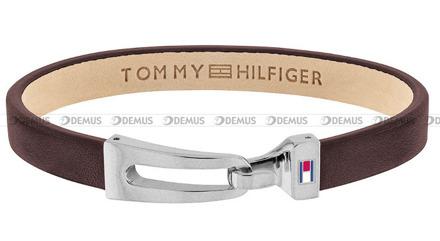 Bransoletka Męska Tommy Hilfiger 2790053