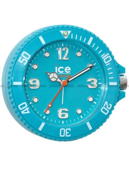 Budzik Ice-Watch 015199
