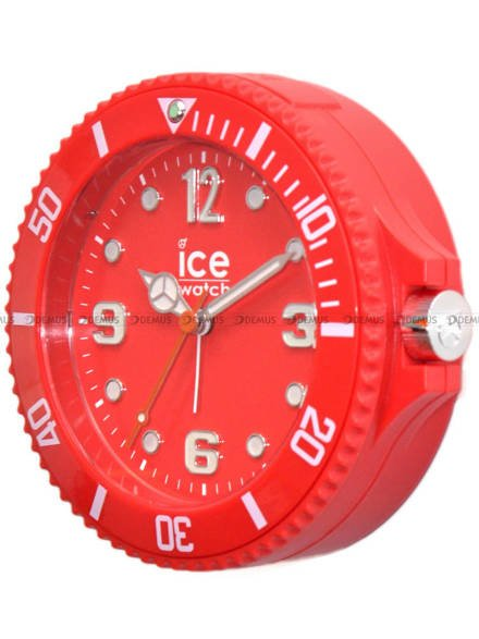 Budzik Ice-Watch 015202