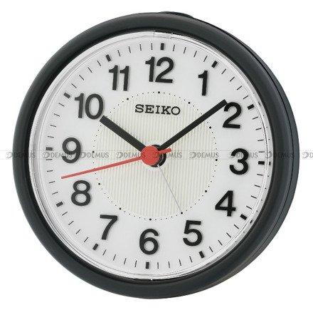 Budzik Seiko QHE159K