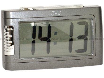 Budzik cyfrowy JVD SB318.3