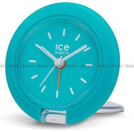 Budzik podróżny Ice-Watch 015193