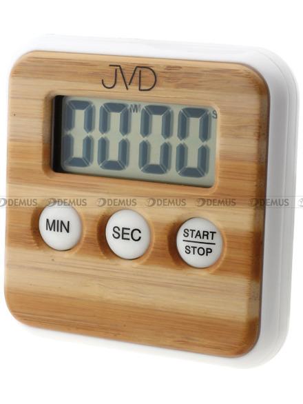 Minutnik JVD DM231