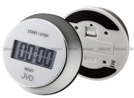 Minutnik JVD DM40.1