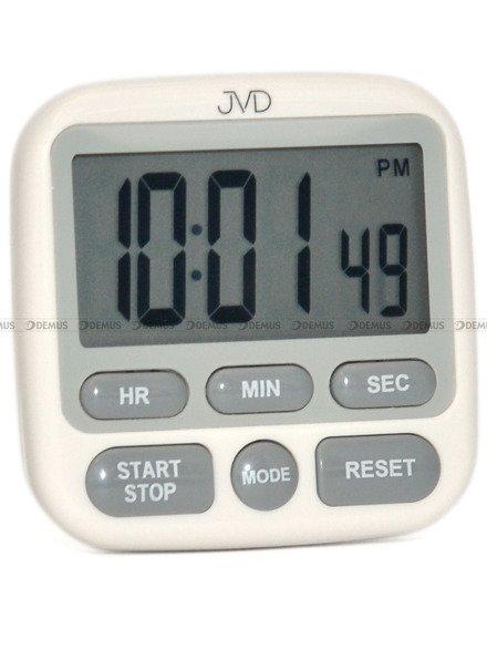 Minutnik JVD DM82