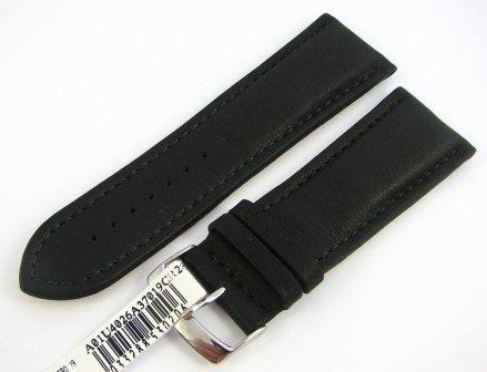 Pasek Morellato A01U4026A37019 28mm