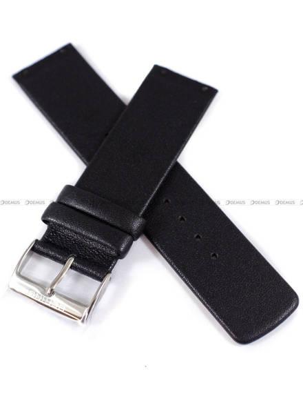 Pasek do zegarka Bering 10222-402 - 22 mm